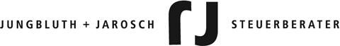 Jungbluth + Jarosch Steuerberatung Unternehmensberatung Wuppertal